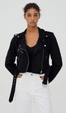 cazadora-biker-pull-and-bear